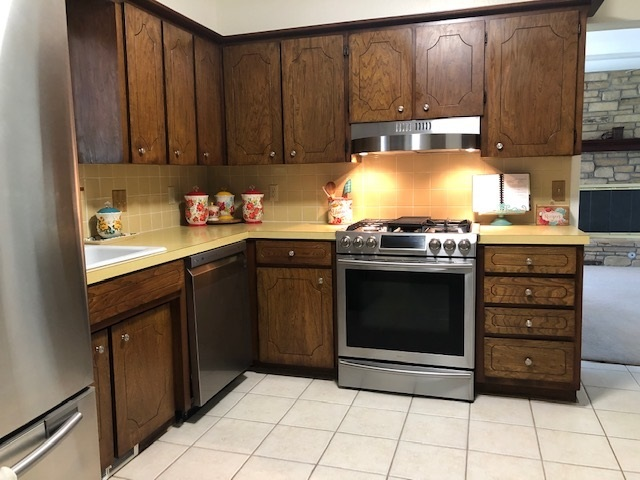 Sold Intraoffice W/MLS | 1508 Queens Ponca City, OK 74604 5