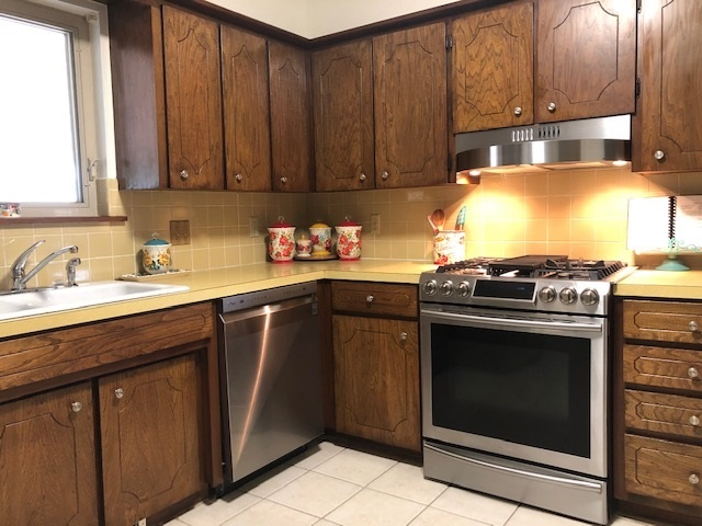 Sold Intraoffice W/MLS | 1508 Queens Ponca City, OK 74604 6