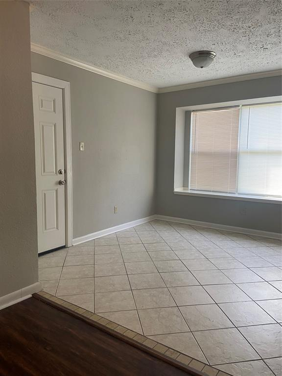 Option Pending   2602 Olympus  Drive Houston, TX 77084 5
