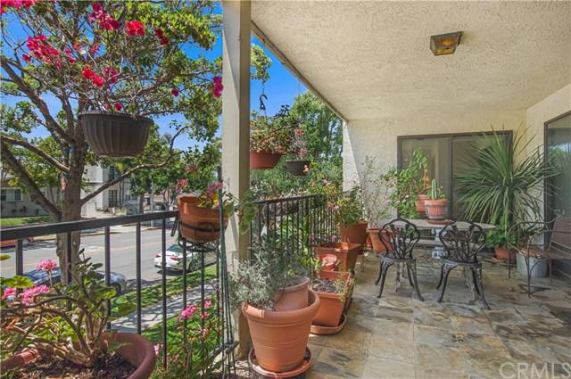Active Under Contract | 818 Main  Street #101 El Segundo, CA 90245 5