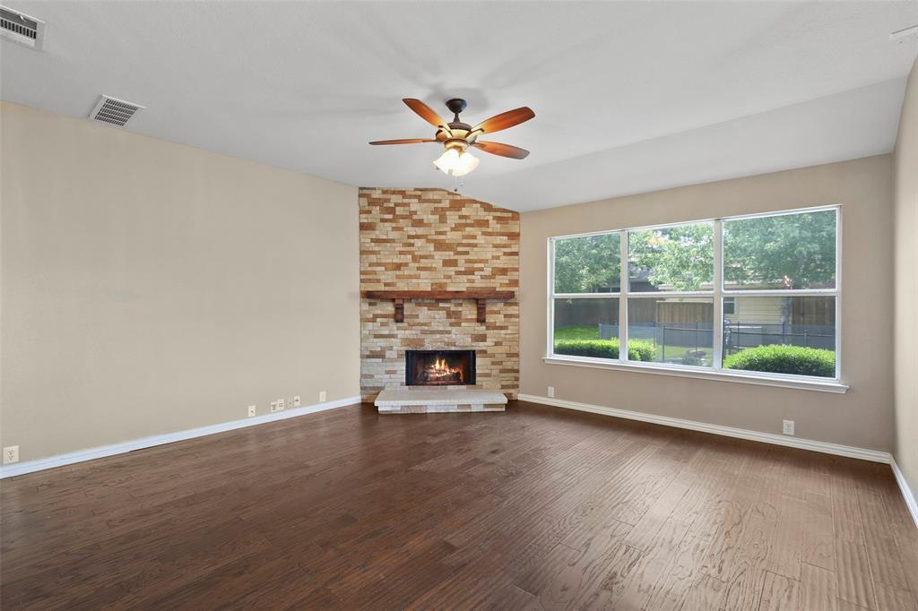 DFW Real Estate | 4100 Vinyard  Way Denton, TX 76226 14