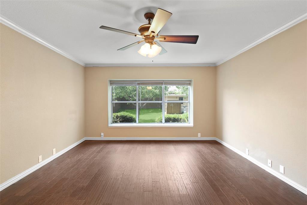 DFW Real Estate | 4100 Vinyard  Way Denton, TX 76226 17