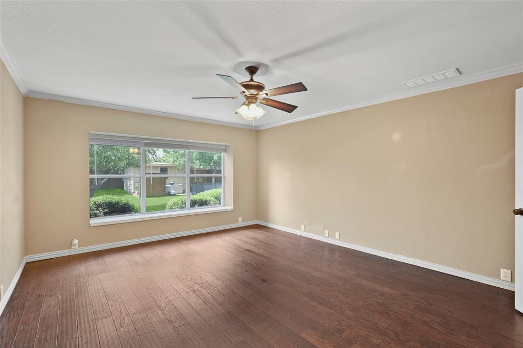 DFW Real Estate | 4100 Vinyard  Way Denton, TX 76226 18