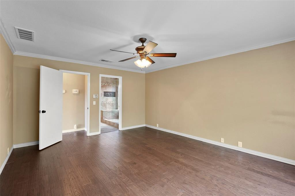 DFW Real Estate | 4100 Vinyard  Way Denton, TX 76226 19