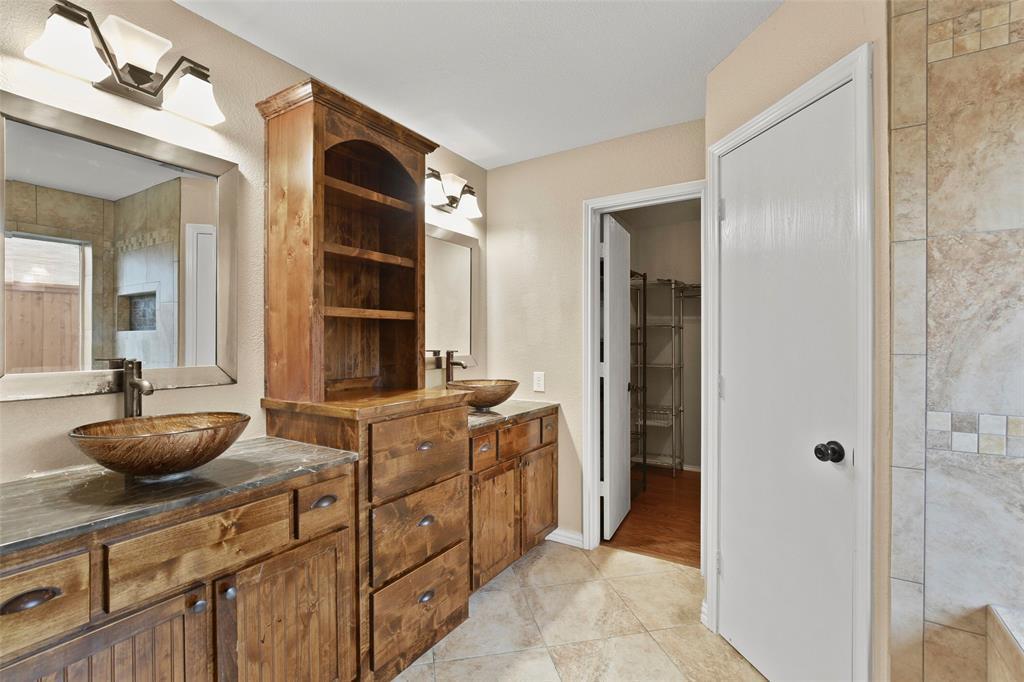 DFW Real Estate | 4100 Vinyard  Way Denton, TX 76226 20