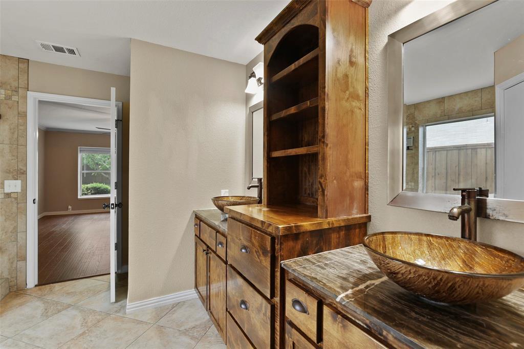 DFW Real Estate | 4100 Vinyard  Way Denton, TX 76226 21
