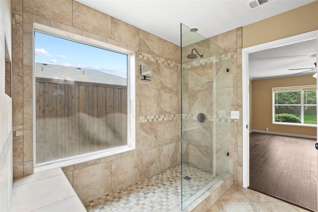 DFW Real Estate | 4100 Vinyard  Way Denton, TX 76226 22