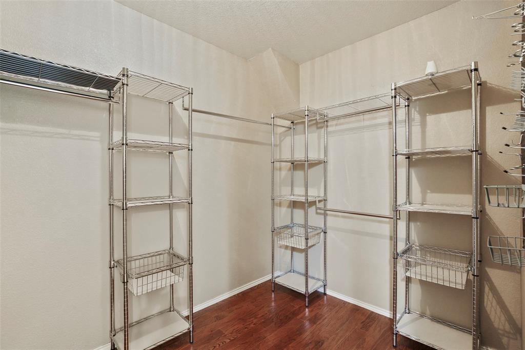DFW Real Estate | 4100 Vinyard  Way Denton, TX 76226 23