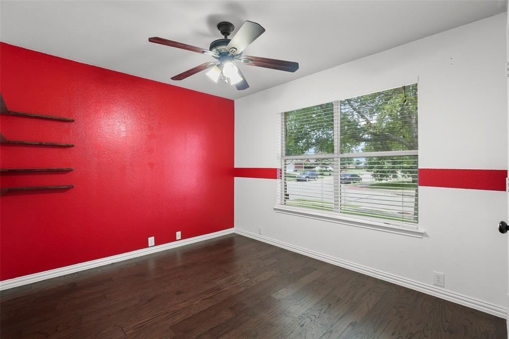 DFW Real Estate | 4100 Vinyard  Way Denton, TX 76226 25