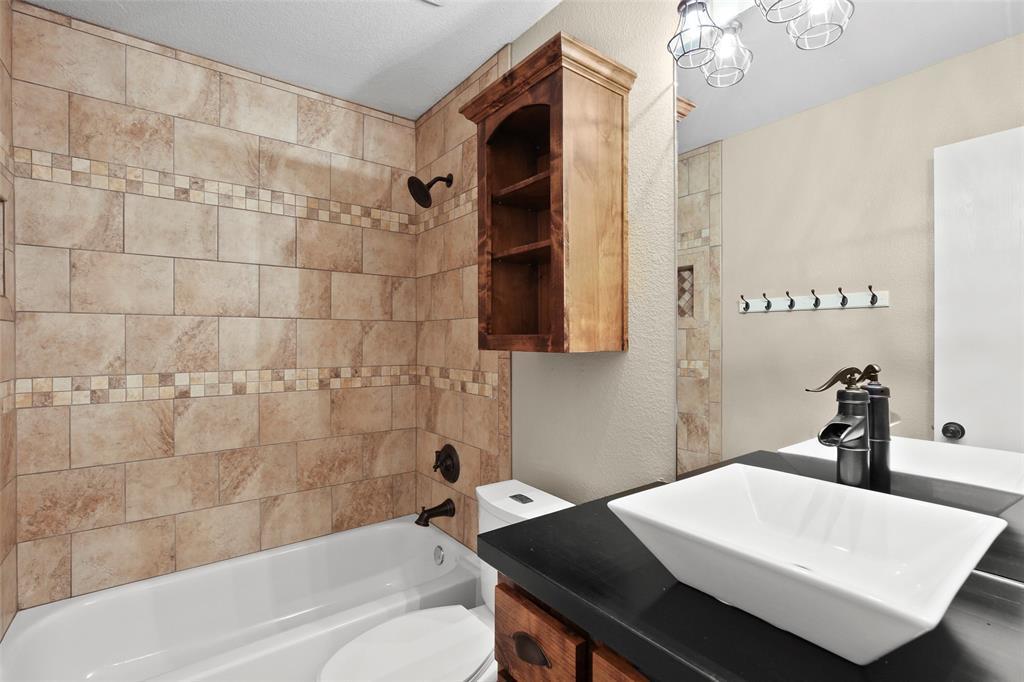DFW Real Estate | 4100 Vinyard  Way Denton, TX 76226 26