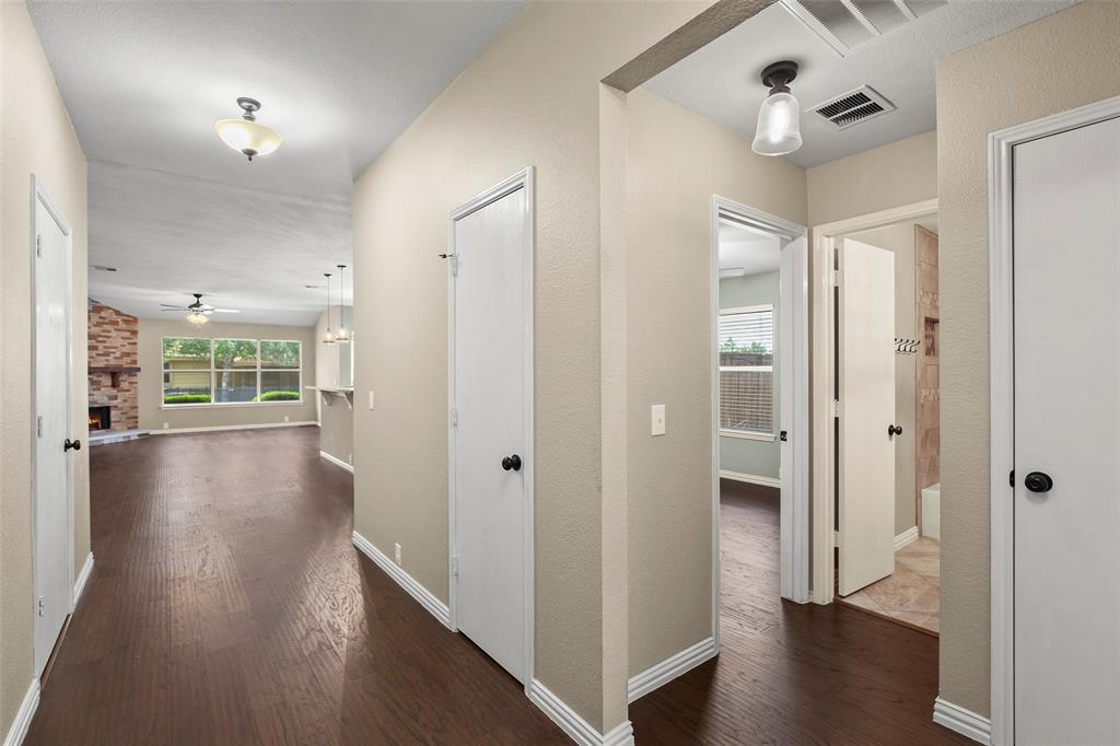 DFW Real Estate | 4100 Vinyard  Way Denton, TX 76226 5