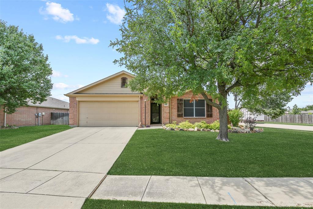 DFW Real Estate | 4100 Vinyard  Way Denton, TX 76226 37