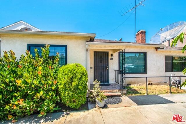 Closed   3917 Inglewood  Boulevard Los Angeles, CA 90066 0