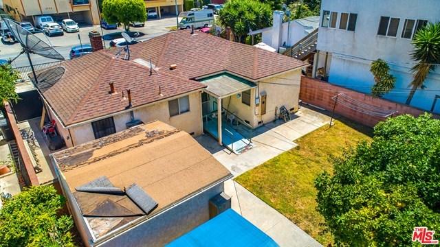 Closed   3917 Inglewood  Boulevard Los Angeles, CA 90066 9