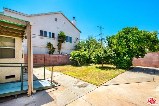 Closed   3917 Inglewood  Boulevard Los Angeles, CA 90066 12
