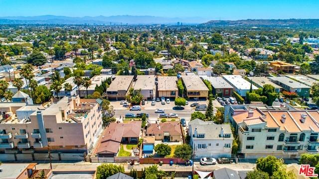Closed   3917 Inglewood  Boulevard Los Angeles, CA 90066 15