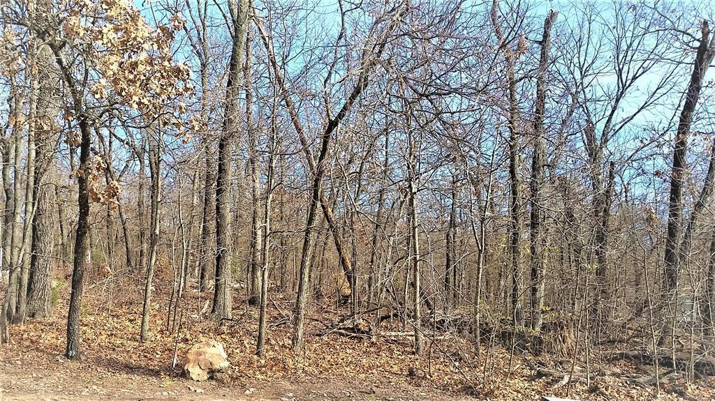 Sold Property | Dove Road Locust Grove, OK 74352 0