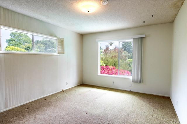 Closed | 2204 Via Alamitos Palos Verdes Estates, CA 90274 8