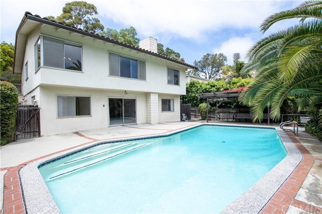 Closed | 2204 Via Alamitos Palos Verdes Estates, CA 90274 22