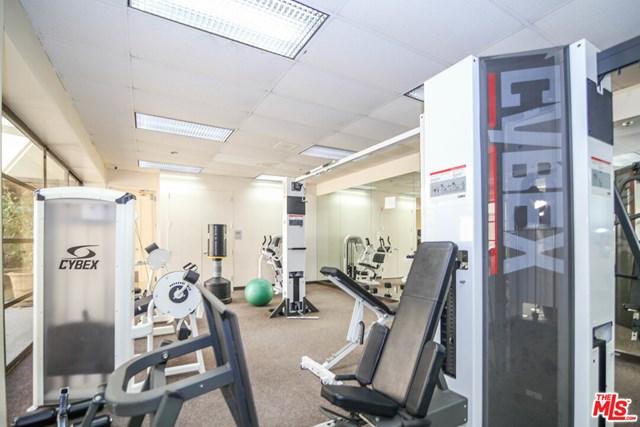 Active | 600 W 9TH  Street #1108 Los Angeles, CA 90015 52