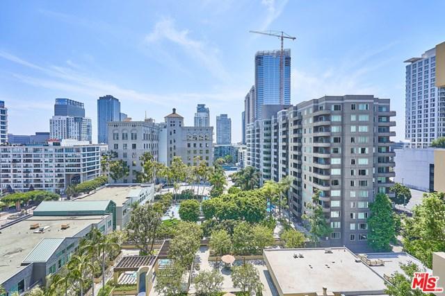 Active | 600 W 9TH  Street #1108 Los Angeles, CA 90015 30
