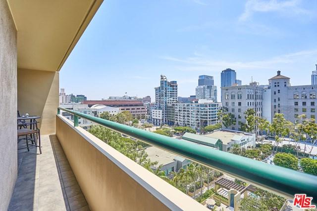 Active | 600 W 9TH  Street #1108 Los Angeles, CA 90015 35