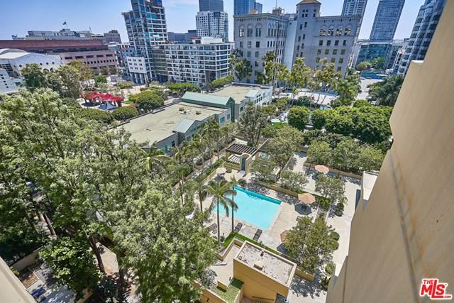 Active | 600 W 9TH  Street #1108 Los Angeles, CA 90015 36