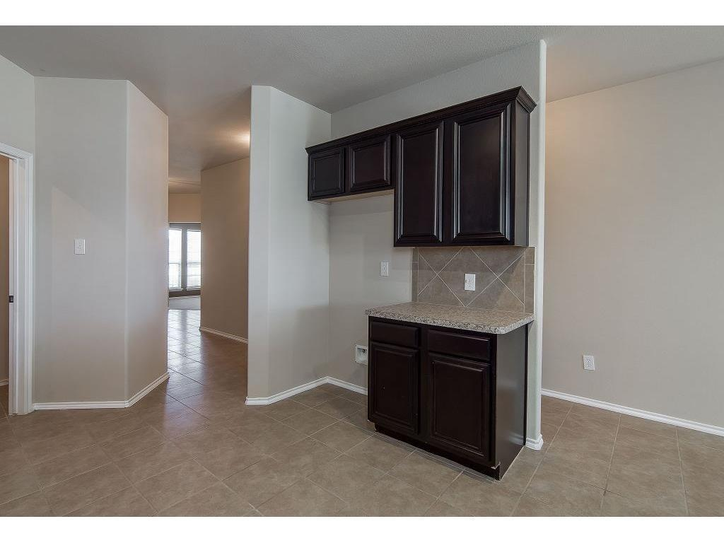 Leased | 14928 Riverside  Drive Little Elm, TX 75068 12