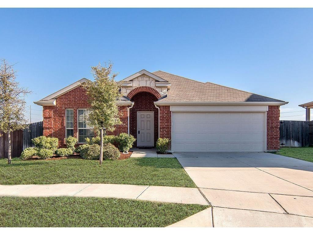 Leased | 14928 Riverside  Drive Little Elm, TX 75068 3
