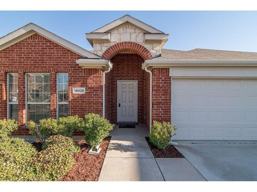 Leased | 14928 Riverside  Drive Little Elm, TX 75068 4