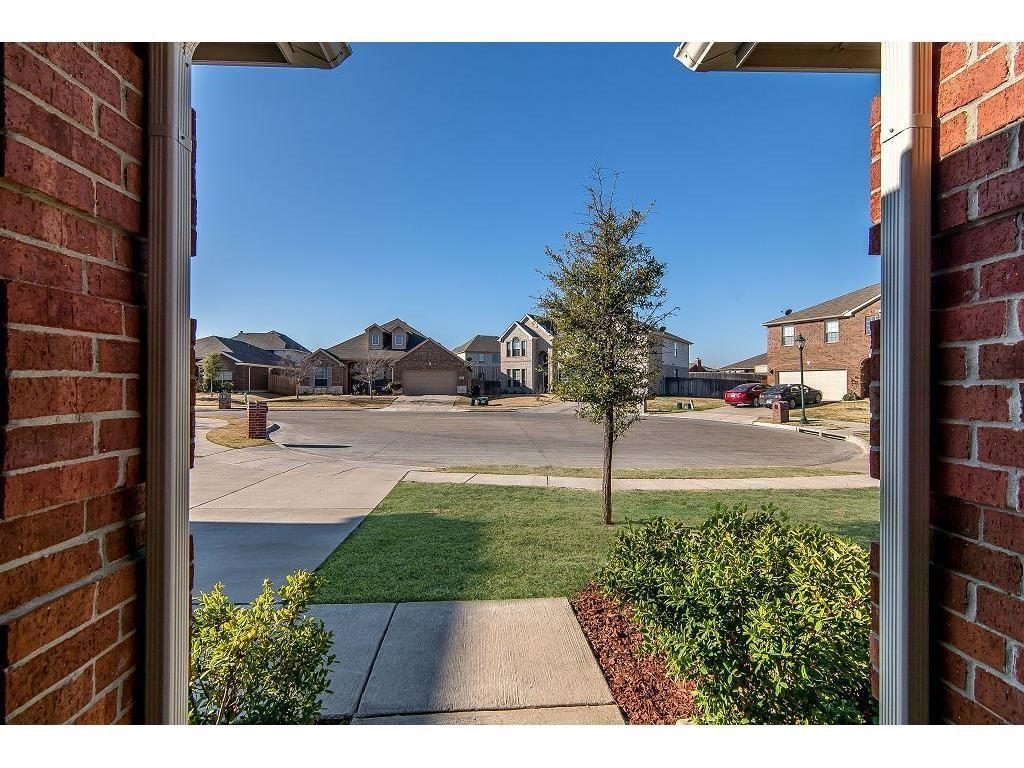 Leased | 14928 Riverside  Drive Little Elm, TX 75068 5