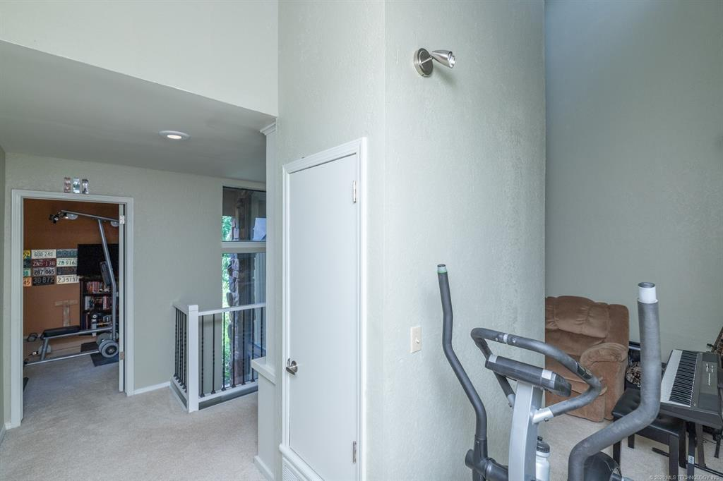 Active | 5804 S Atlanta Avenue  #41 Tulsa, OK 74105 29