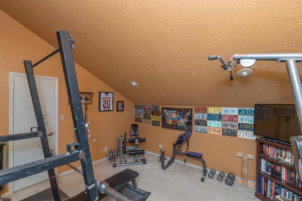 Active | 5804 S Atlanta Avenue  #41 Tulsa, OK 74105 41