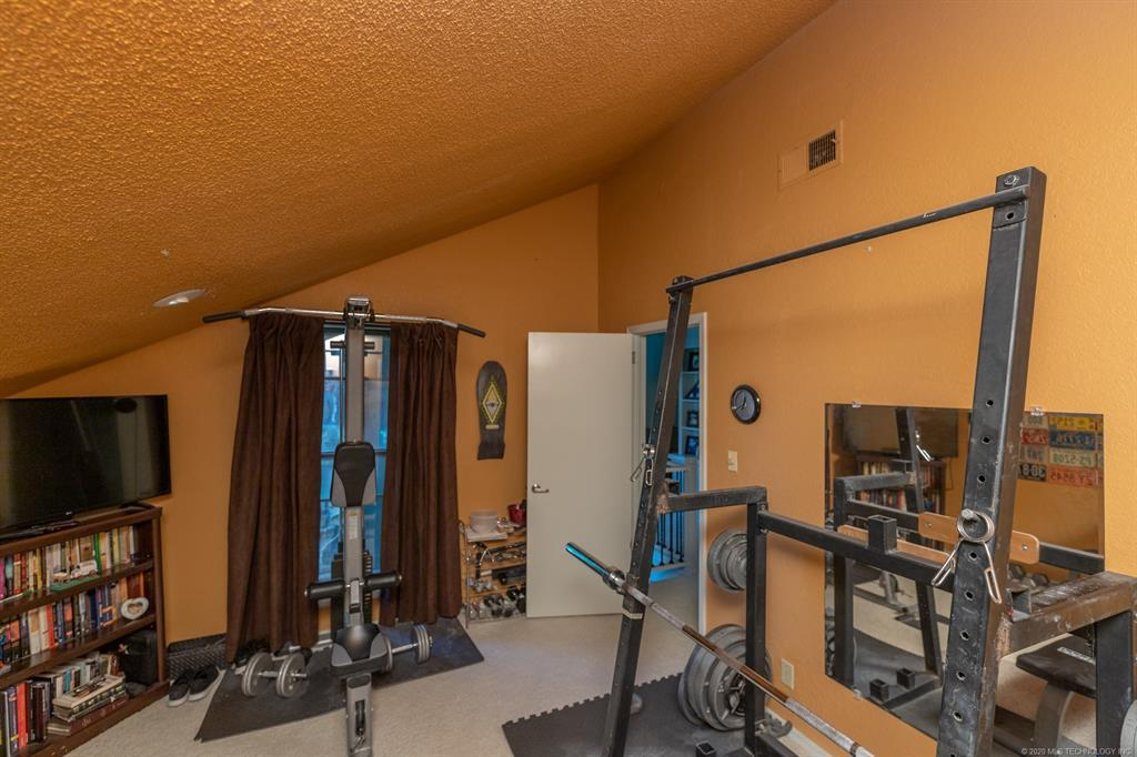 Active | 5804 S Atlanta Avenue  #41 Tulsa, OK 74105 42