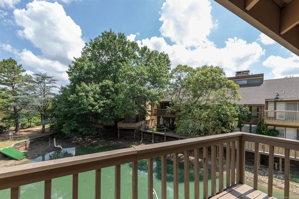 Active | 5804 S Atlanta Avenue  #41 Tulsa, OK 74105 43