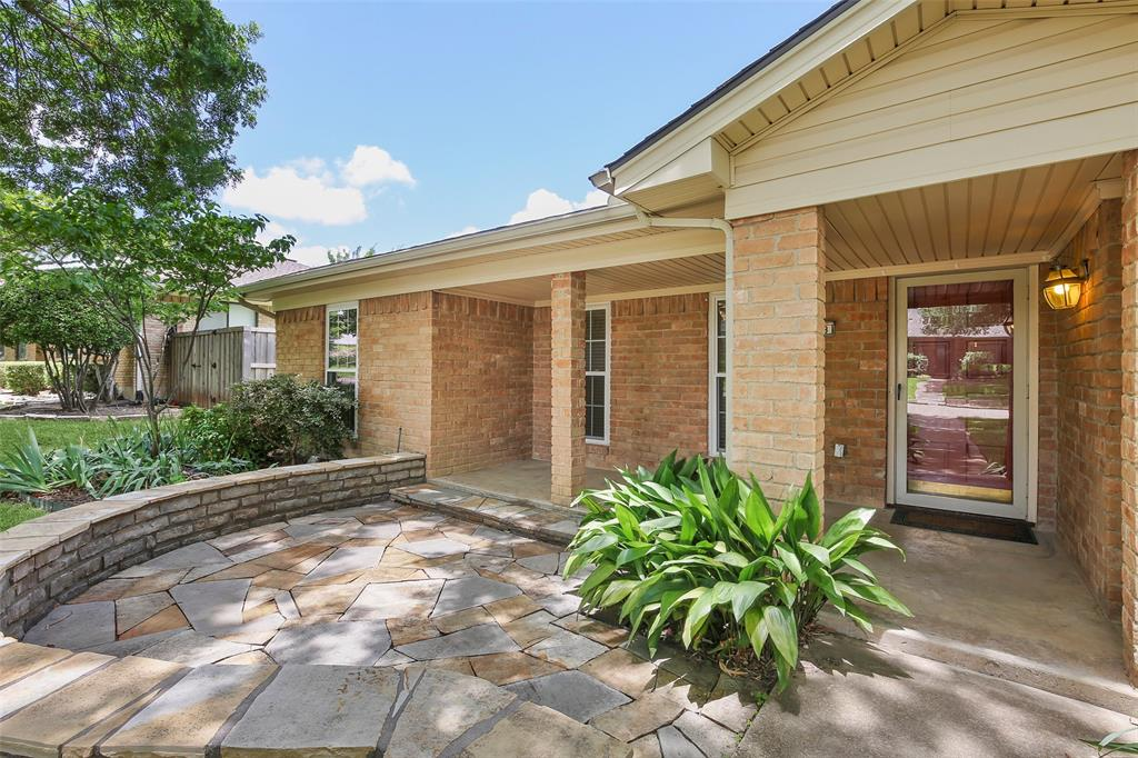 DFW Real Estate | 318 Ridgewood  Drive Richardson, TX 75080 2
