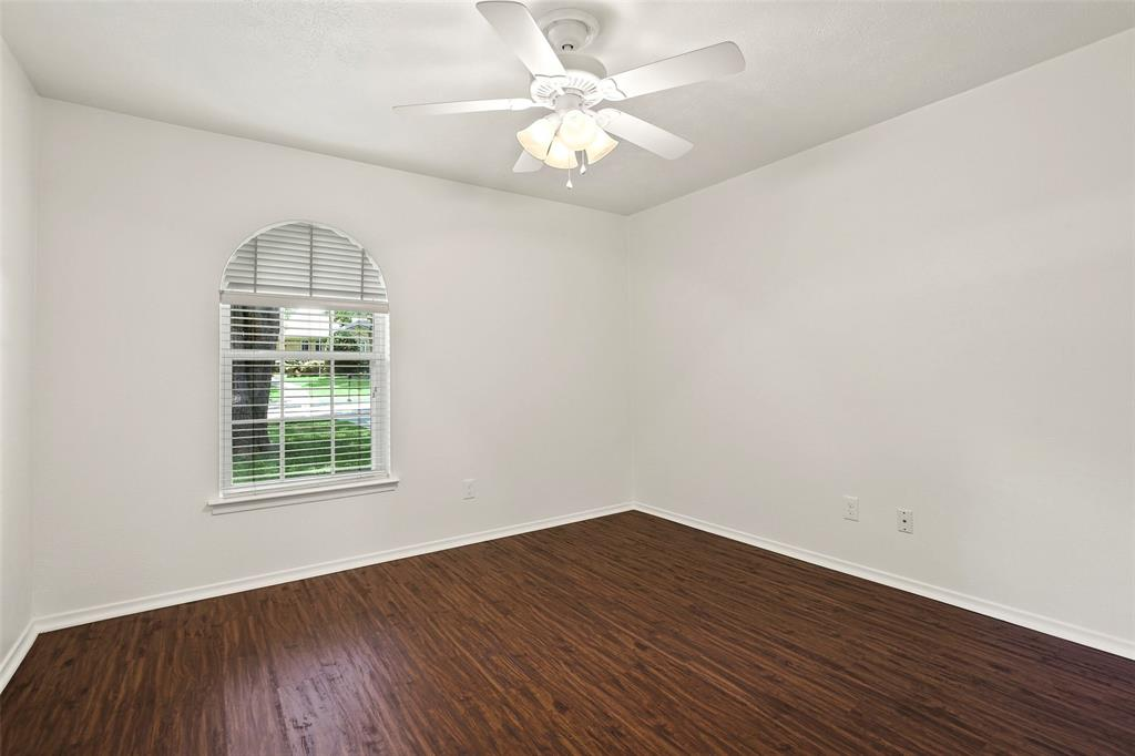 DFW Real Estate | 318 Ridgewood  Drive Richardson, TX 75080 22