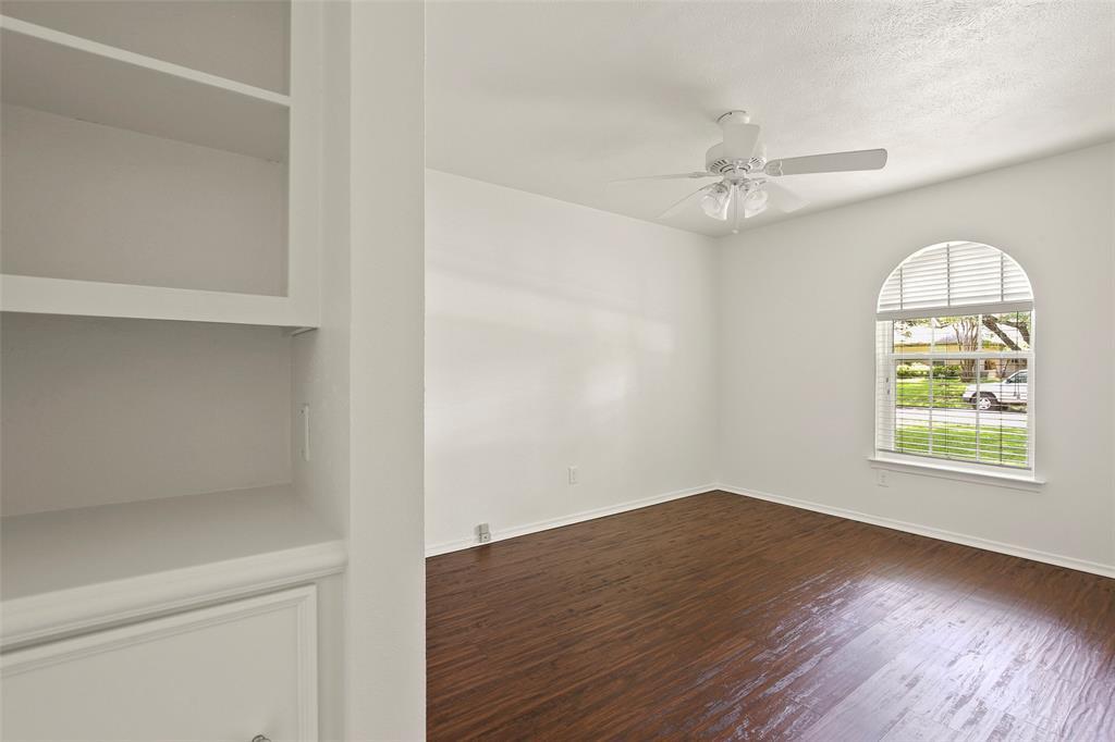 DFW Real Estate | 318 Ridgewood  Drive Richardson, TX 75080 23