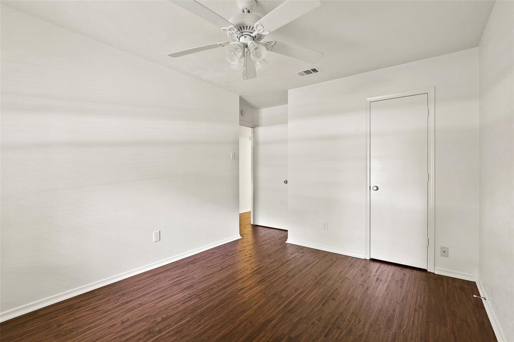 DFW Real Estate | 318 Ridgewood  Drive Richardson, TX 75080 24