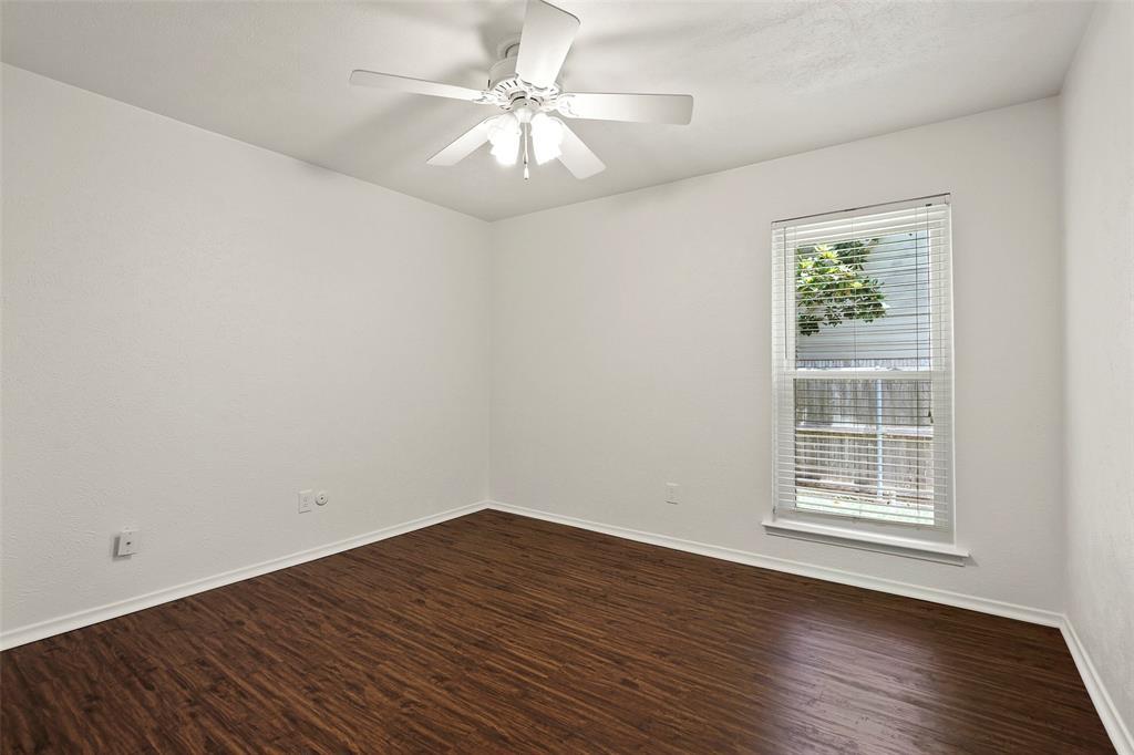 DFW Real Estate | 318 Ridgewood  Drive Richardson, TX 75080 25