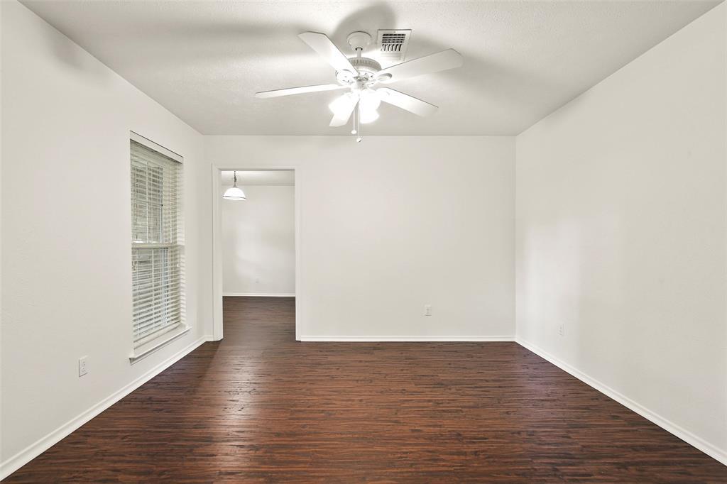 DFW Real Estate | 318 Ridgewood  Drive Richardson, TX 75080 28