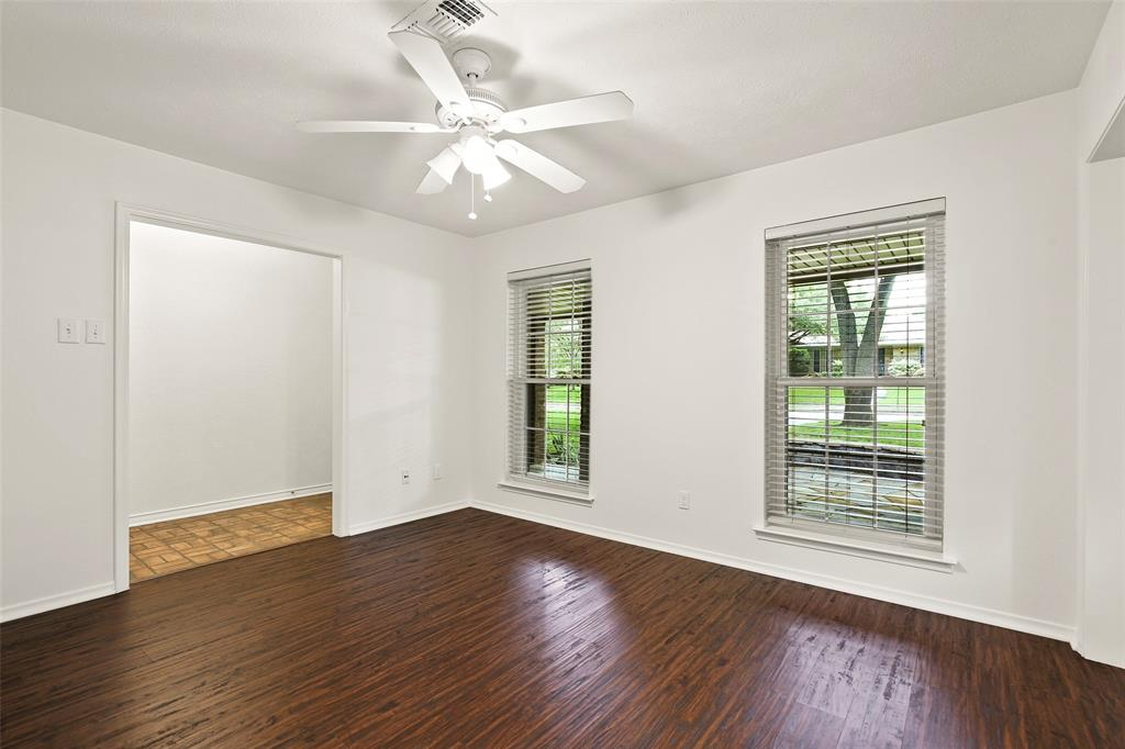 DFW Real Estate | 318 Ridgewood  Drive Richardson, TX 75080 29