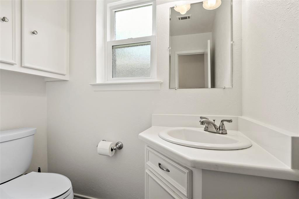 DFW Real Estate | 318 Ridgewood  Drive Richardson, TX 75080 31