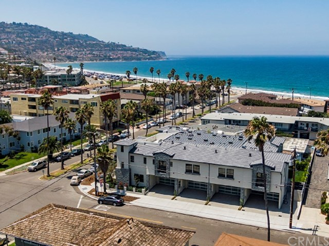Closed | 111 Vista Del Mar   #C Redondo Beach, CA 90277 0