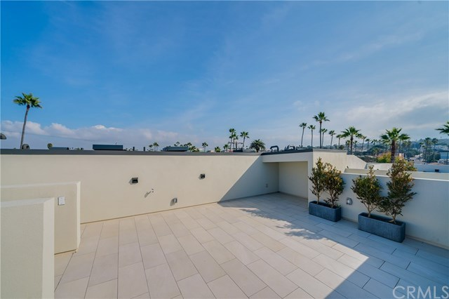 Closed | 111 Vista Del Mar   #C Redondo Beach, CA 90277 17