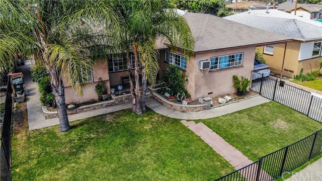 Closed | 4621 Olanda  Street Lynwood, CA 90262 0