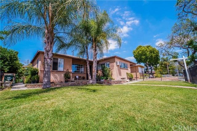 Closed | 4621 Olanda Street Lynwood, CA 90262 8