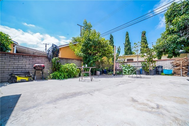 Closed | 4621 Olanda Street Lynwood, CA 90262 9