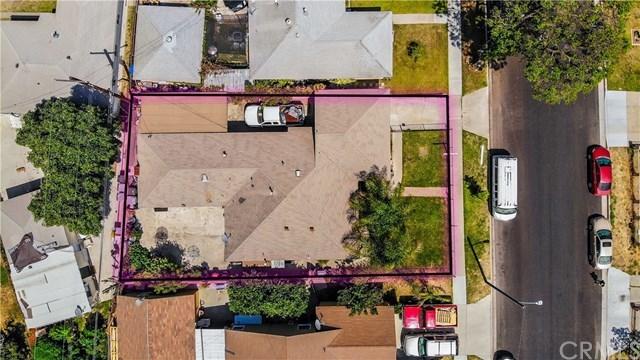 Closed | 4621 Olanda Street Lynwood, CA 90262 14