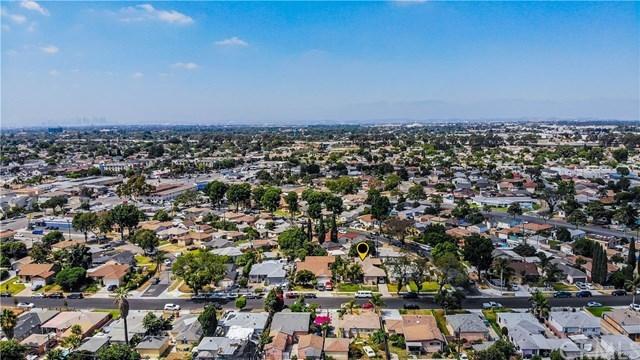 Closed | 4621 Olanda Street Lynwood, CA 90262 15